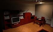 Mi salon-5.jpg