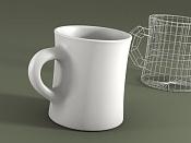 10ª actividad de modelado: Pequeños objetos cotidianos -taza_b.jpg