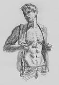 La anatomia y yo-anat19.jpg
