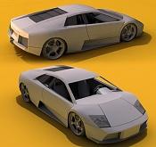 Lamborghini murcielago para video juegos -lambowip3.jpg