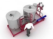 Vray Industrial-tanque3mod.jpg
