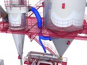 Vray Industrial-imagen-4.jpg