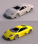 Lamborghini murcielago para video juegos -lambowip5.jpg