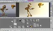 Blender come to my life -cap03.jpg