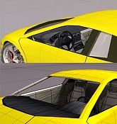 Lamborghini murcielago para video juegos -lambowip7.jpg