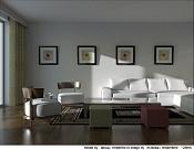 Fotorrealismo en Blender-room.jpg
