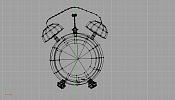 Reto 9: Taller a:M-despert_arkitech03.jpg