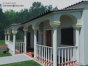 Una casa-casa02copy2.jpg
