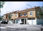 arquitectura : Vista Sierra-vista-sierra.jpg