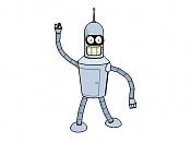 Bender-bender.jpg
