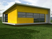 -casa-benelli-op-2-textura-1-copy.jpg