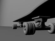 skateboard-modeladoskate1.jpg