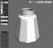 10ª actividad de modelado: pequeños objetos cotidianos-cafetera02.jpg