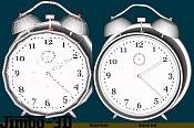 Reto 9: Taller a:M-despertador-optimizada.png