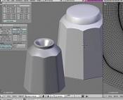 10ª actividad de modelado: pequeños objetos cotidianos-cafeto1.jpg