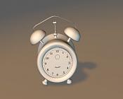 Reto 9: Taller a:M-despertador_3dp0.jpg