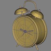 Reto 9: Taller a:M-reloj-desp_shaded-wired_shaz.jpg
