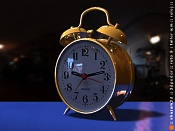 Reto 9: Taller a:M-reloj-desp_shaz-01.jpg