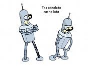 Bender-bender_version_patas_largas.jpg