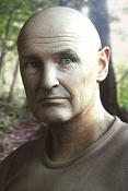 John Locke - PERDIDOS-locke.jpg