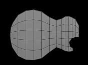 guitarra gibson les paul-wirecuerpotop.jpg