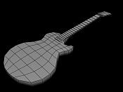 guitarra gibson les paul-cuerpoymastilperpec.jpg