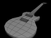 guitarra gibson les paul-cuerpomastilycapta.jpg