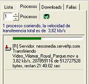 Fotogramas San Javier-ftpneosmedia.jpg