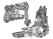 armored Personal Unit-wire_243.jpg