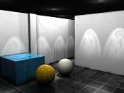 Iluminacion interior con 18 luces mas Mental ray-sala_01.jpg