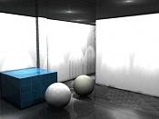 Iluminacion interior con 18 luces mas Mental ray-sala_02.jpg