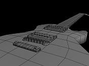 guitarra gibson les paul-cuerpomastilcaptamicroponte1.jpg