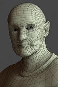John Locke - PERDIDOS-locke_wire.jpg