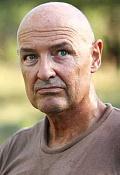 John Locke - PERDIDOS-lost-terry-oquinn.jpg