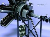 Motor avioneta-motor_avioneta_con_trapo_sucio6.jpg