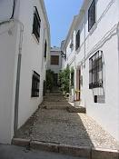 Callejon de Epoca-callejon-cordoba.jpg