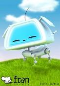 RoboPerra 1 0-roboperra.jpg