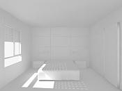 Laboratorio de pruebas: Mental Ray-escena-1.jpg