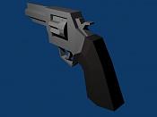 Pistola lowpoly-revtras.jpg
