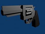 Pistola lowpoly-revdel.jpg