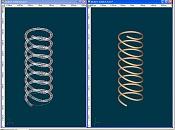 Reto 9: Taller a:M-espiral.jpg