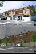 arquitectura : Vista Sierra-vistasierra1.jpg