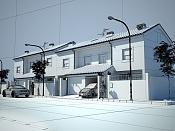 arquitectura : Vista Sierra-vistasierraedge-final.jpg