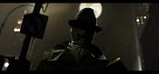 Watchmen CGI VFX-rorshach_badge.jpg