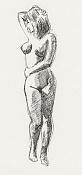 La anatomia y yo-anat25.jpg