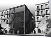 Proyecto Fin de Carrera -arquitectura--exterior_dia.jpg