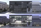 Proyecto Fin de Carrera -arquitectura--alzado.jpg