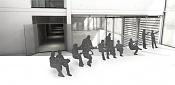 Proyecto Fin de Carrera -arquitectura--saladibujo.jpg