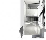 Proyecto Fin de Carrera -arquitectura--expo.jpg
