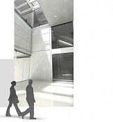 Proyecto Fin de Carrera -arquitectura--expo2.jpg